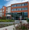 Krankenhaus Korbach